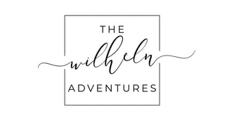 THE WILHELM ADVENTURES